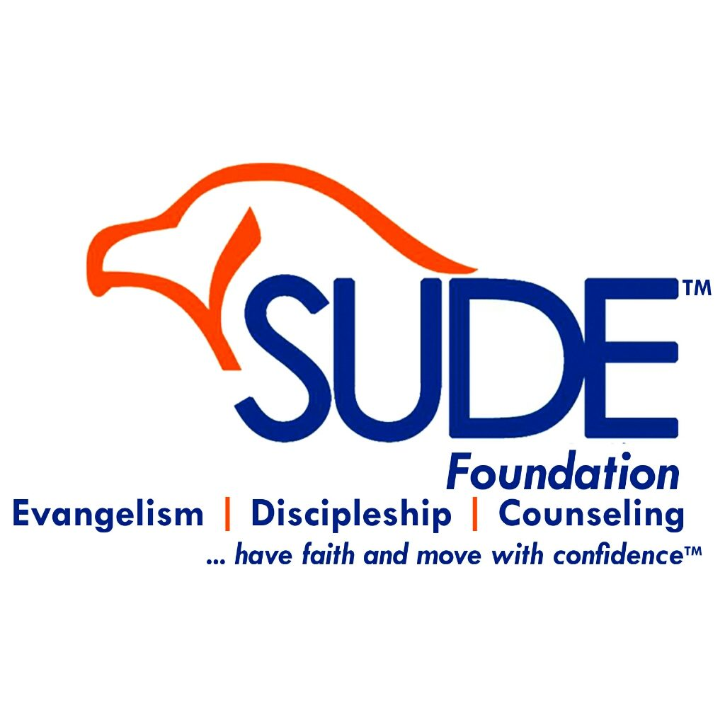 SUDE Foundation